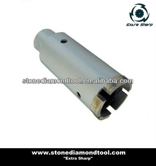 Diamond Core Bit for Glass,Glass Drilling Bit