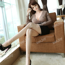 Nenjoy 165cm plastic young women sex doll with sex pictures