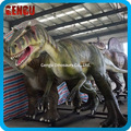 The Most Popular Artificial Fiberglass Dinosaur Suppliers