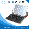 Portable Mini Wireless Bluetooth Keyboard for Computer Tablet pc