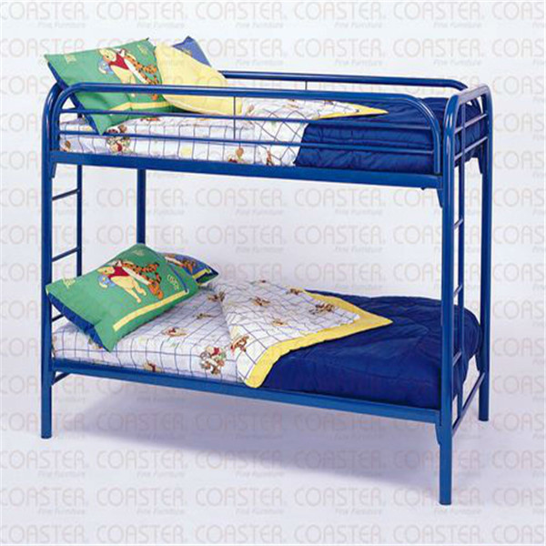 Dubai Mini Children Bunk Bed Buy Children Bunk Bed Mini Children