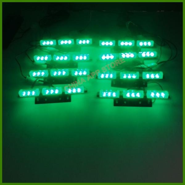 Aliexpress Com Buy 72 X Ultra Bright Led Emergency