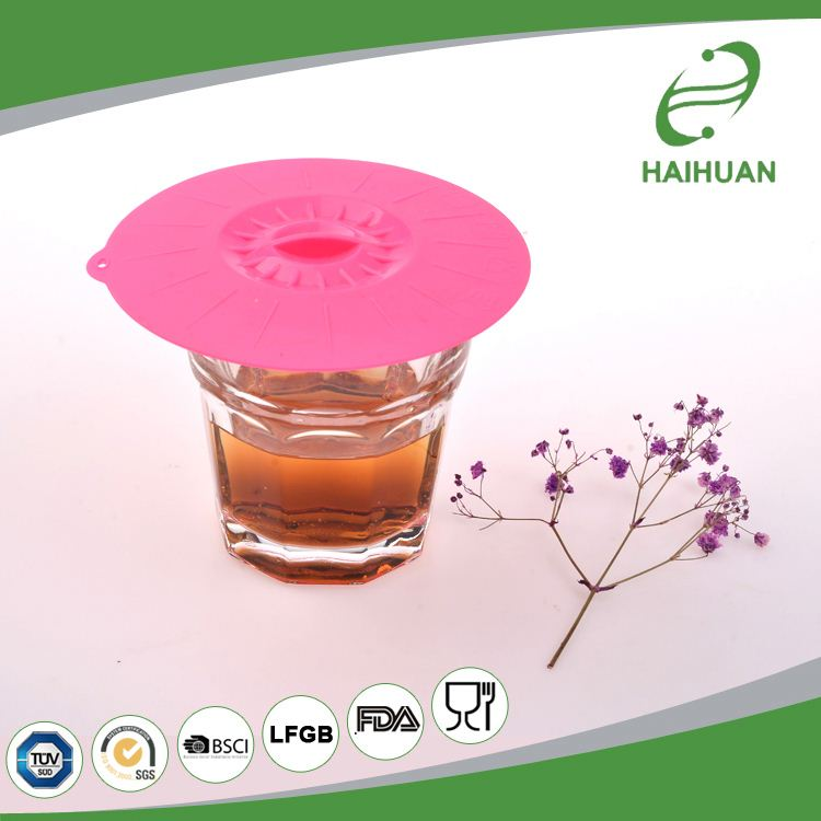 Cheap price hot factory supply simple pot lid oem