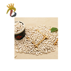 Excellent quality White kidney beans Baishakae bean prices