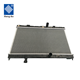 China Factory Prices car water cooling aluminum radiator for toyota camry