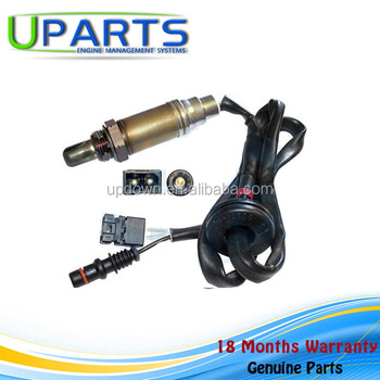 Mercedes W124 Chassis M102 Engine Sender Unit Oxygen Sensor 0095423917 -  Buy O2 Sensor,Lambda Oxygen Sensor,Oxygen Sensor Product on Alibaba com