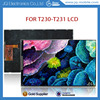 Wholesale price For Samsung Galaxy Tab 4 7.0 T230 T231 T233 T235 LCD Display Panel Screen Repair Replacement