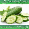 Natural Cucumber Extract/Cucumber Extract Powder/Cucumber Powder