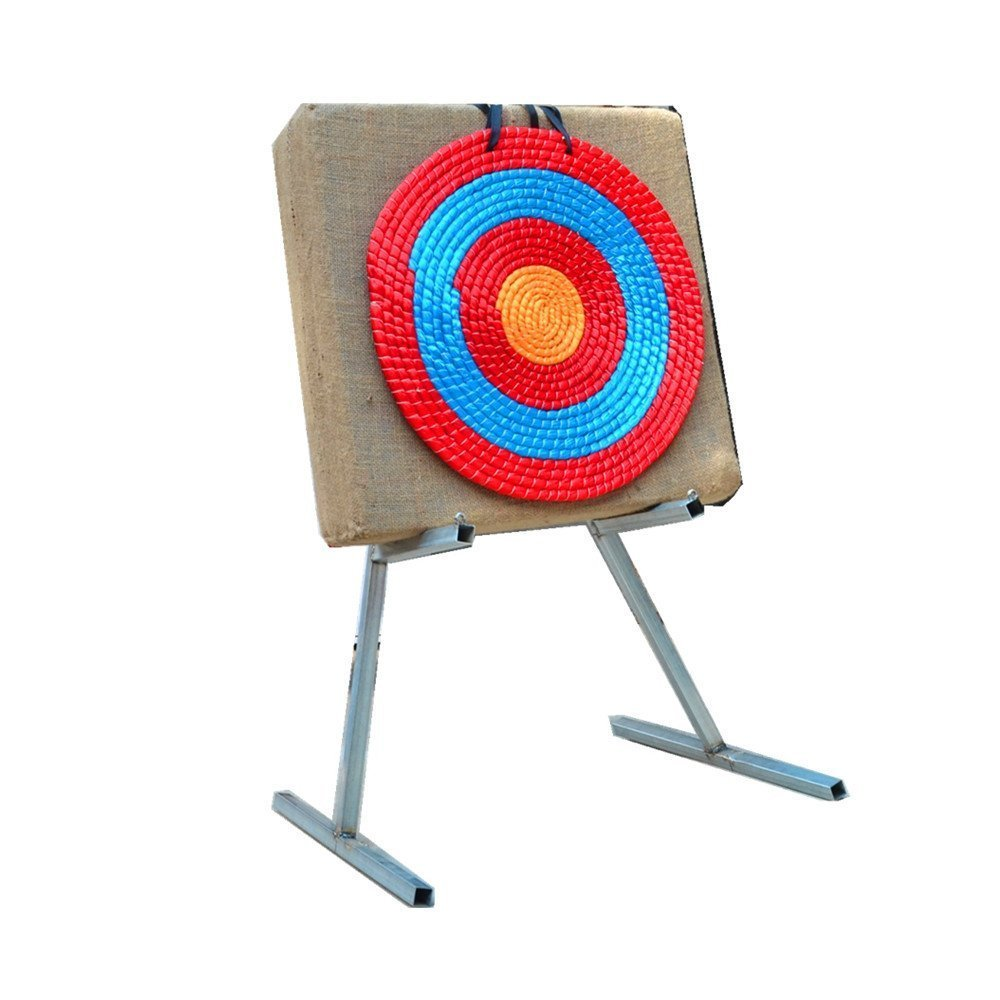 Cheap Target Shooting Archery Find Target Shooting Archery Deals On Line At Alibaba Com Download 59,000+ royalty free arrow target vector images. alibaba com