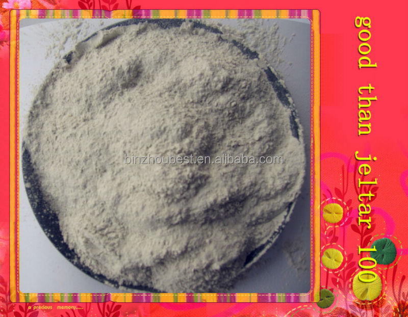 2014 New Grade Activated Fuller Earth/bleaching Earth For Palm ...