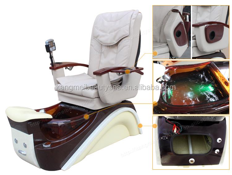 Pedicure Stoel Goedkoop : Goedkope pedicure spa stoel spa pedicure stoel spa behandeling stoel