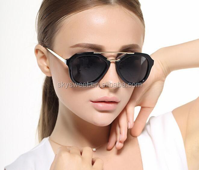 fb69c40f1d 2016 nouveau modèle lunettes lunettes de vue monture de lunettes SWTAA2094  PWDDKK-221218-74885752