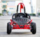 Hot Product go cart buggy/off road buggy go kart/80cc kids mini dune buggy