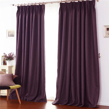 office cubicle curtains. Linen Fabric Office Cubicle Curtains And Blinds C