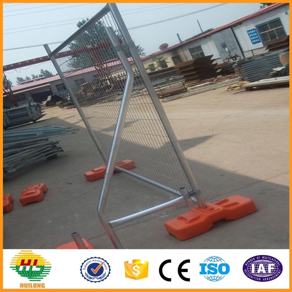 Finden Sie Hohe Qualität Geschlossene Eisen Tore Hersteller und ...