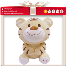 Animal Toys Animal Toys Direct From Shandong Peach Town Toys