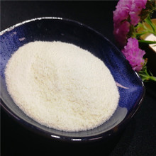 Food grade bianco glutatione 1000 mg proteina proteina collagene <span class=keywords><strong>di</strong></span> Pesce