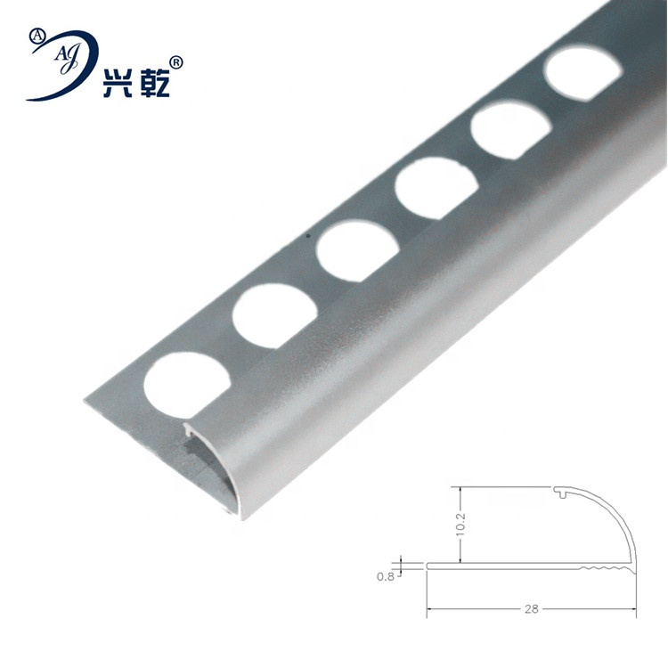aluminum quarter corner for tile.jpg
