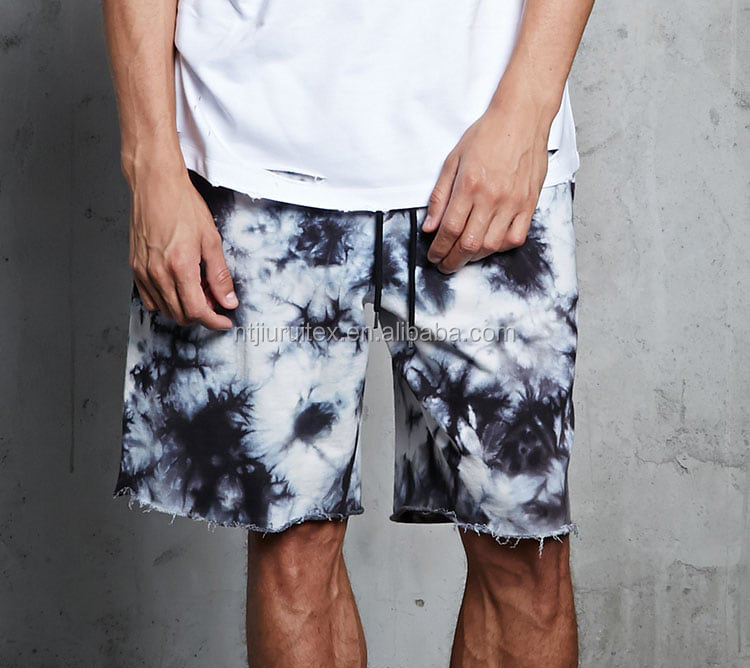 Tie Dye Board Shorts, Tie Dye Board Shorts Suppliers and Manufacturers at  Alibaba.com