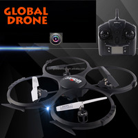 2.4g 6-Axis Gyro UFO RC Drone with Gyro camera cheap rc remote control helicopter/drone/quadcopter