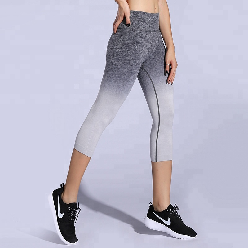 Hot-Gradient-Gym-Wrokout-Custom-Logo-Yoga