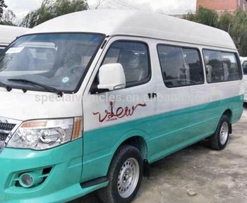 15 Passenger Vans For Sale >> Jinbei Passenger Mini Bus Euro Iv Standard 15seats Gasoline Engine A C Mini Bus Van Buy 16seat Mini Bus 15 Mini Van Mini Passenger Van Sale Product