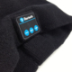 bluetooth stocking winter beanie hat with built in wireless speakers