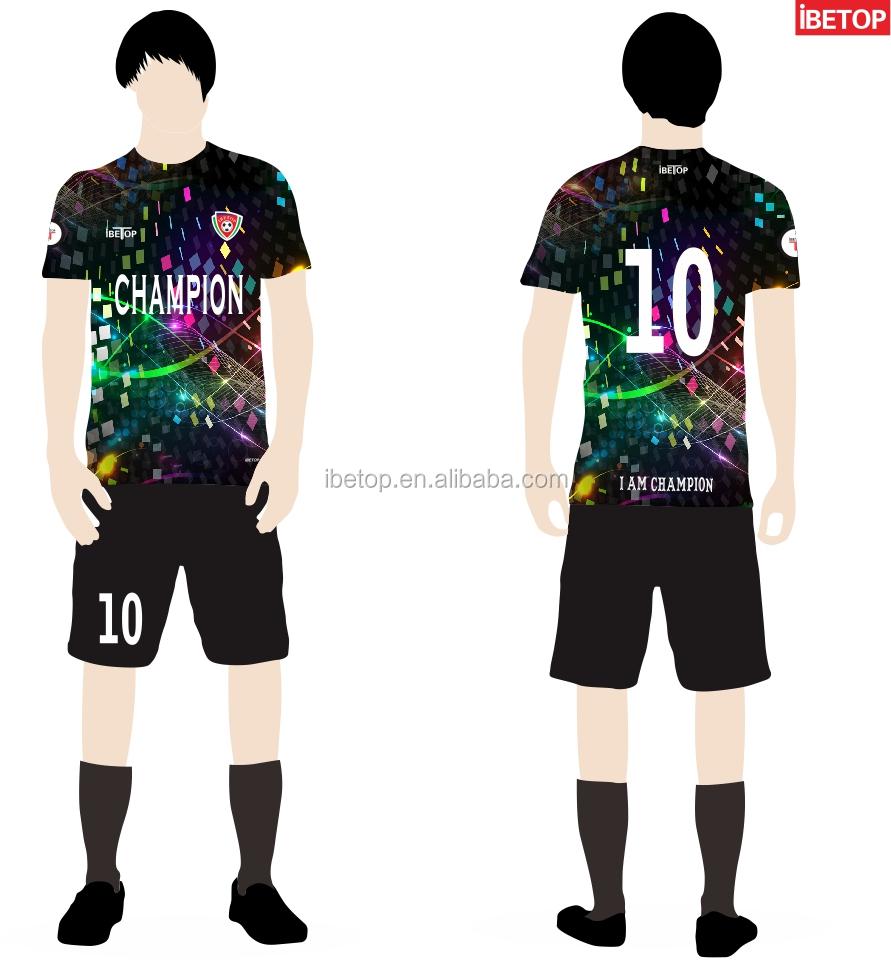 Shirt design jersey - Custom Design Goalkeeper Jersey Custom Design Goalkeeper Jersey Suppliers And Manufacturers At Alibaba Com