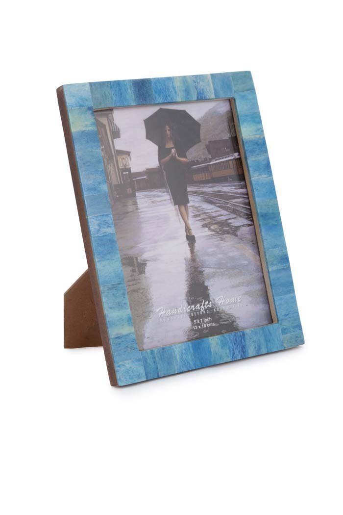 Cheap 5 Opening Frame 4x6 Find 5 Opening Frame 4x6 Deals On Line At