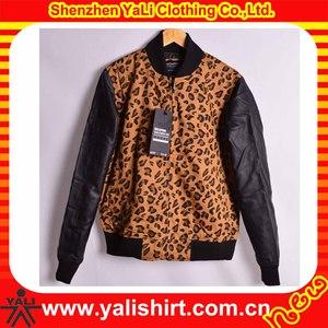 China Pakistan Leather Jacket Wholesale Alibaba