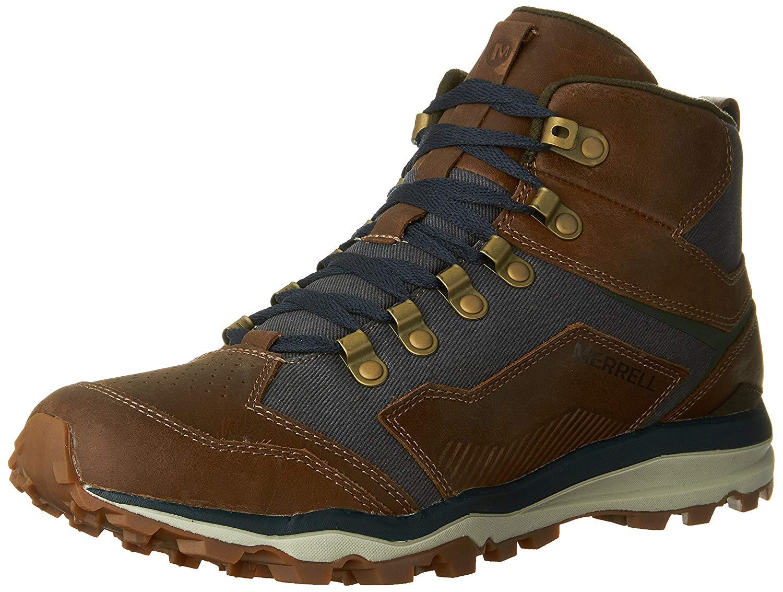 a11b33e1cc1 Cheap Merrell Mid Hiking Boots, find Merrell Mid Hiking Boots deals ...