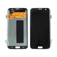 dba7b5af62b Cheap Samsung Galaxy 2 Price In India, find Samsung Galaxy 2 Price In India  deals on line at Alibaba.com