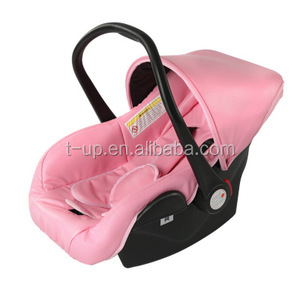 High Quality Lucky baby car safety seat