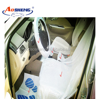 Super Pe Disposable Car Clean Kits Seat Cover Paper Floor Mat Buy Floor Mat Disposable Paper Car Floor Mats Plastic Car Clean Kits Product On Alibaba Com Caraccident5 Cool Chair Designs And Ideas Caraccident5Info