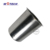 deep drawing stainless steel Stretch forming parts