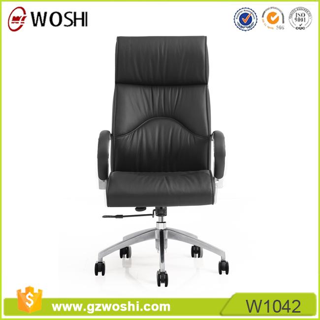 grossiste chaise de bureau top office acheter les meilleurs chaise de bureau top office lots de. Black Bedroom Furniture Sets. Home Design Ideas