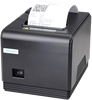 Xprinter 80mm POS Thermal Receipt Printer / restaurant printer with RS232/USB/Parallel/Ethernet Interface