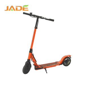 2017 High quality lowest price hoverboard scooter two wheel electric scooter
