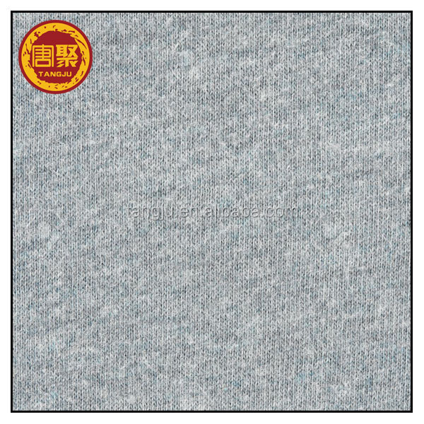 2016 jersey knit organic cotton fabric wholesale