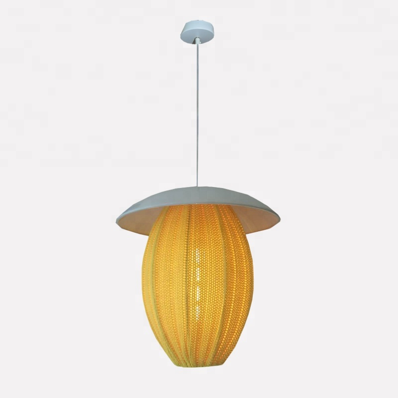 ceiling lamp 8151