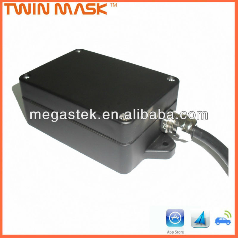 gps vehicle tracker with voice surveillance GPS gate
