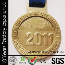 CR-CM5861 New design multifunctional malaysia marathon 2012
