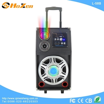 for renault megane 3 mp3 player with bluetooth gift box bluetooth speaker bamboo speaker china. Black Bedroom Furniture Sets. Home Design Ideas
