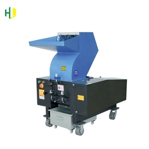 Customized Complete in specifications foot operated can crusher