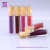 magic lip stick No Logo waterproof long wearing private label matte liquid lipstick