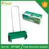 planter easy fertilizer spreader