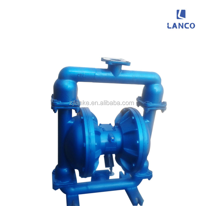 Air operated transfer pump wholesale transfer pump suppliers alibaba ccuart Gallery