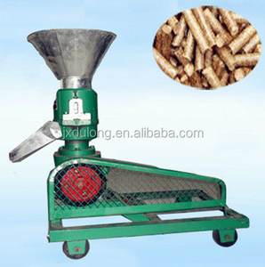 CE approved Professional floating fish feed pellet machine price