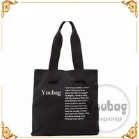 gold non woven bag professional manufacturer pp non woven bag uk used bags