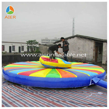 outdoor activities for adults. Funny Outdoor Inflatable Sport Activities For Adults